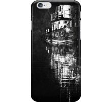 tugboat Iphone case iPhone Case/Skin