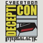 Decepti-con by trekvix
