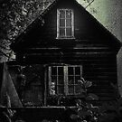 The Woodcutters House by Nicola Smith