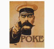 Poker GB by Buckworth