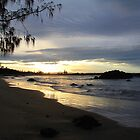 Port Macquarie N.S.W by MyPerspective