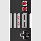 NES by BenClark