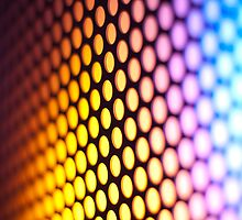 Color circles by homydesign