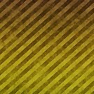 Grunge stripes by DjenDesign