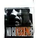 NoFuckingConscience by TheLastEdition