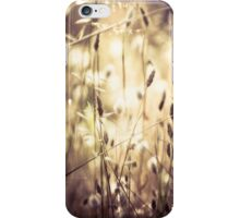 Beautiful Confusion iPhone Case/Skin