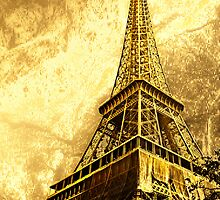 Trip To Paris by Charuhas  Images