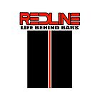 iPhone - Redline BMX by axesent