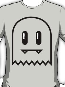 Retro Face T-Shirt