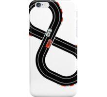 Slots II  iPhone Case/Skin