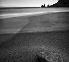JAVIER LEITE LIPF / B&W PHOTOGRAHY by Javier Leite
