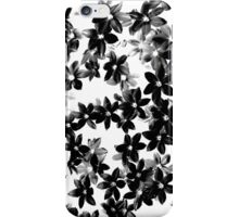 Starflowers iPhone Case/Skin