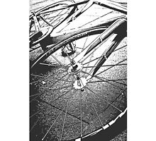 The Fixed Gear by Boni Febrianda