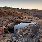 shellharbour by dpbphotography