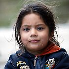 Very Cute by JYOTIRMOY Portfolio Photographer
