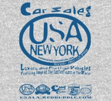car sales usa ny by rogers bros by usa50states