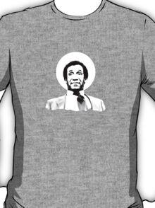 Bill Cosby, Himself T-Shirt