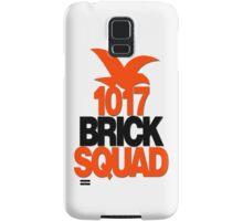 1017 Brick Squad Case Samsung Galaxy Case/Skin