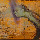 Experimental by Katarzyna Wolodkiewicz