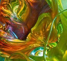 Healing Energy & Light  by giftedmum