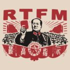 RTFM by scramble45