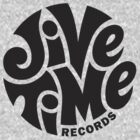 Jive Time Records by jivetime