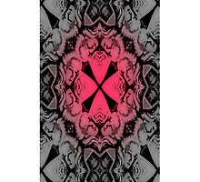 ¸.♥➷♥•*¨AFTER THE FIRE IS GONE IPHONE CASE¸.♥➷♥•*¨ by ✿✿ Bonita ✿✿ ђєℓℓσ