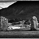 Castlerigg Stone Circle by Lea Valley Photographic