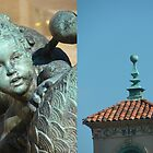 Plaza Details by angelandspot