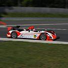 ALMS 2011 LRP Intersport Racing LMPC by gtexpert