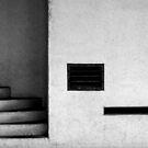 Saintes by DelayTactics