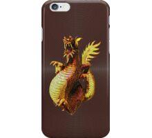 Dragon t iPhone Case/Skin