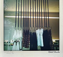 *Gastown Shop*  by RobertCharles