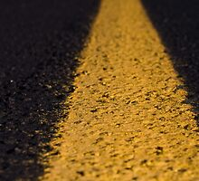 Road by dury
