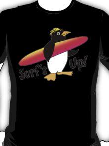Surf's Up! T-Shirt