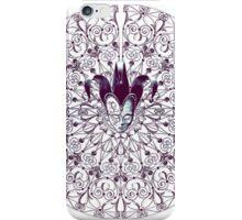 iVENICE iPhone Case/Skin
