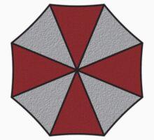 Umbrella Corporation by halo13del