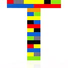 """T"" by Addison"
