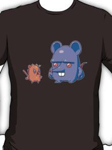 Mus Maximus T-Shirt