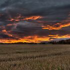 Dawn *best view large* by jim sloan