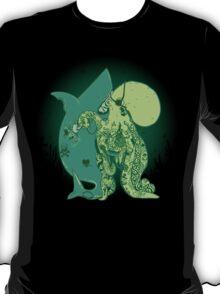 Ink'd T-Shirt