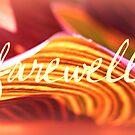 farewell II by Floralynne