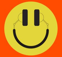 Smile by davidhayward82