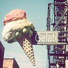 Boston Gelati by JillianAudrey