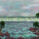 Club Med  by weirdpuckett