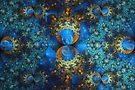 Spherical - Soft Lights by sstarlightss