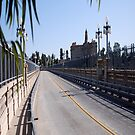 Pasadena Bridge-P2 by Photos55