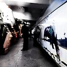 subway 3: shopping by Nikolay Semyonov