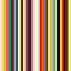 stripes by Nicholas Averre