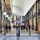 Liverpool One by Jenny1611